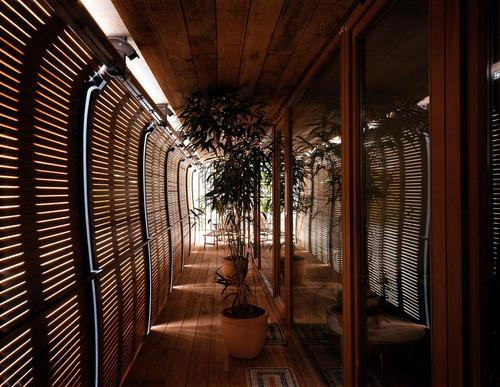 cortinas 2