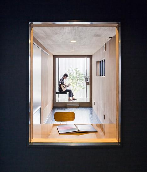 ventanas 3
