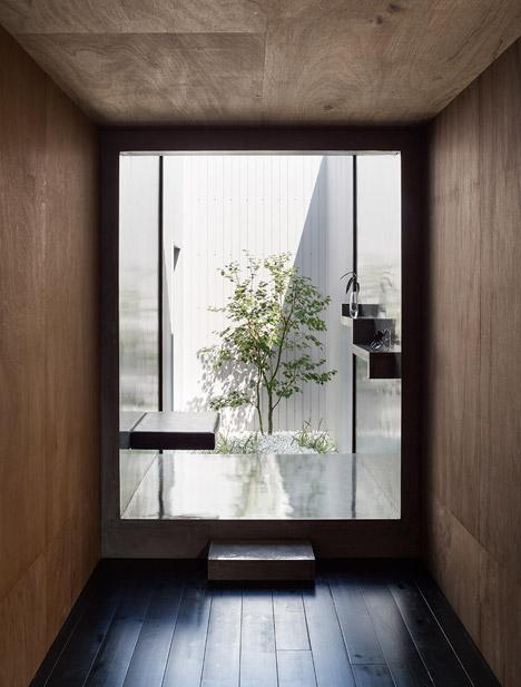 ventanas 4