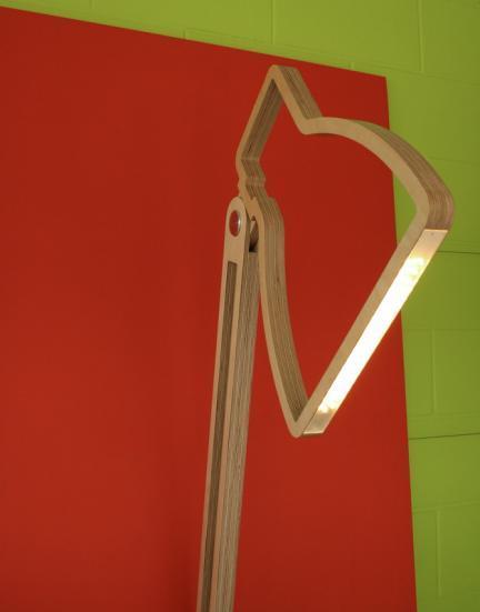 lampara 2