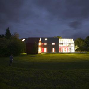 casa vidrio 3