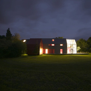 casa vidrio 4
